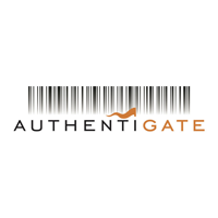 Authentigate