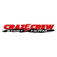 Craze Crew