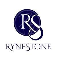 Rynestone