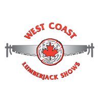 West Coast Lumberjack Shows