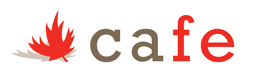 Association canadienne des foires et des expositions