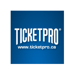 Ticket Pro