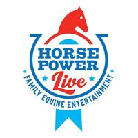 Horse Power Live