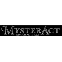 MysterAct