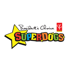 Presidents Choice Superdogs