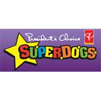 PC Superdogs
