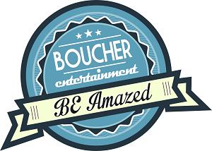 Boucher Entertainment, Inc